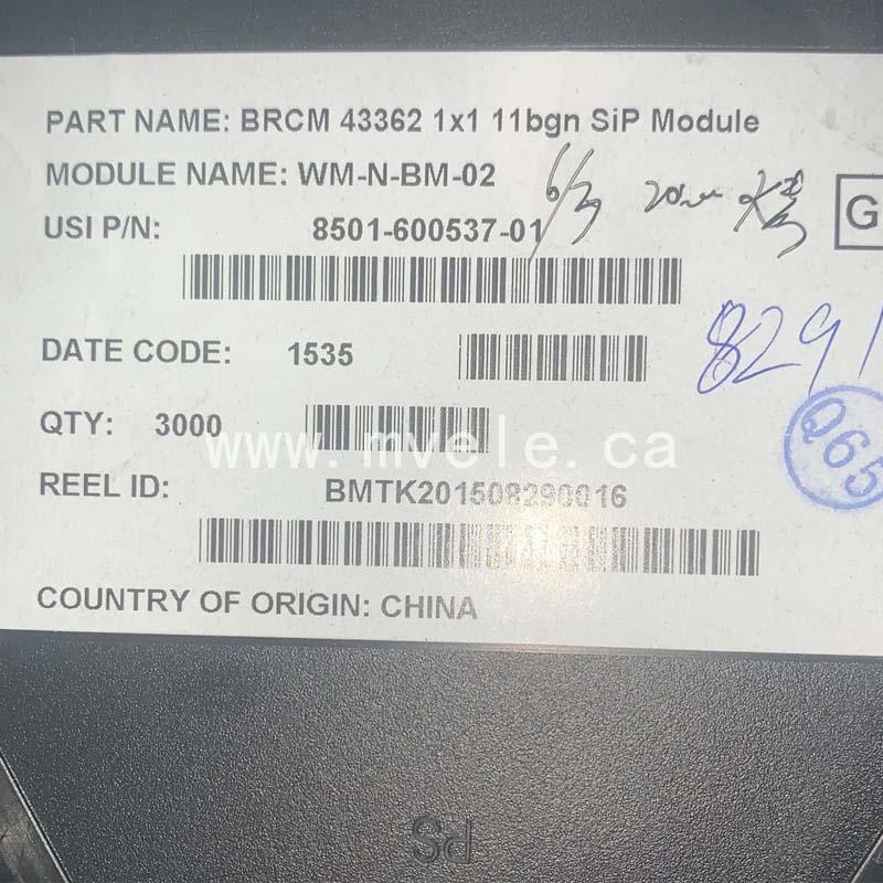 WM-N-BM-02