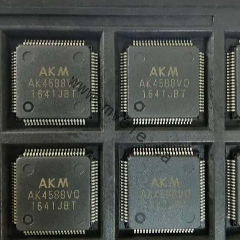 AK4588VQ