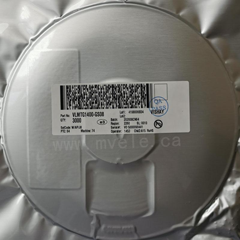 VLMTG1400-GS08