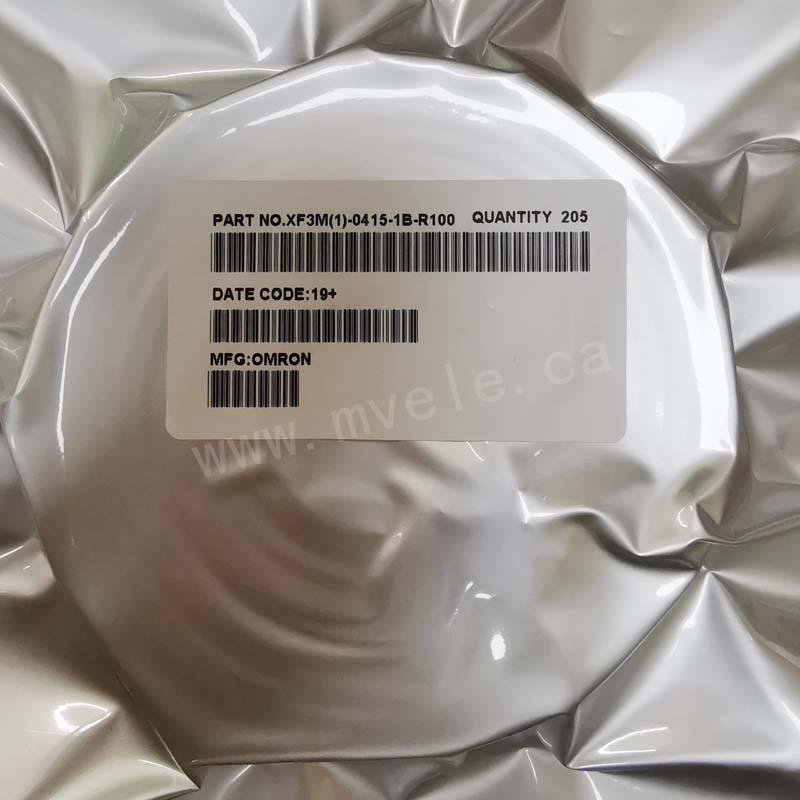 XF3M(1)-0415-1B-R100