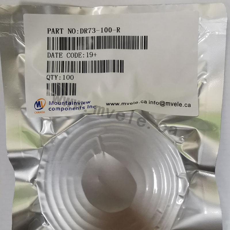 DR73-100-R