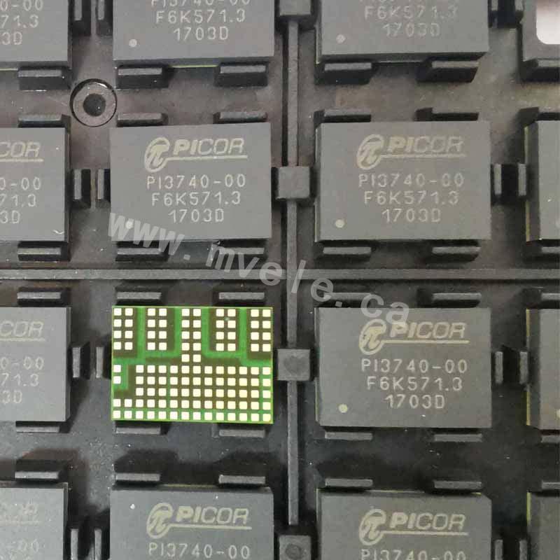 PI3740-00-LGIZ