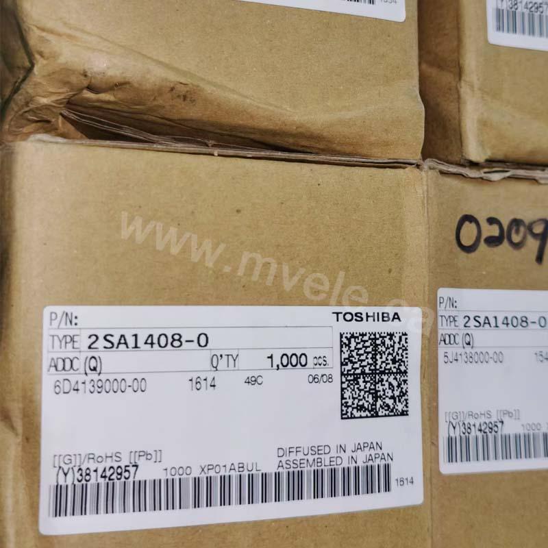 2SA1408-O(Q)