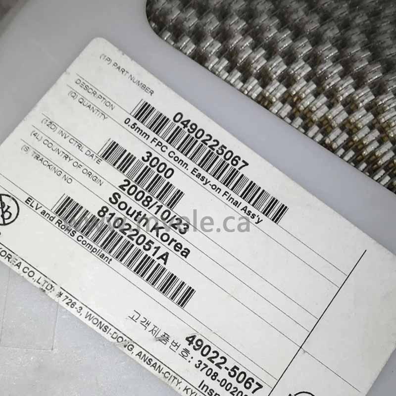 0490225067