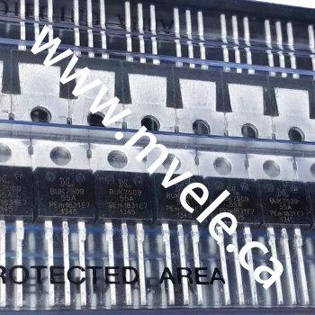 BUK7509-55A