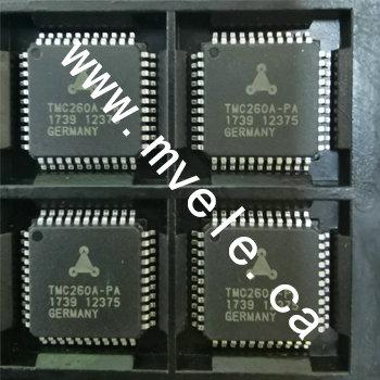 TMC260A-PA