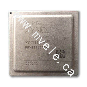 XCZU15EG-1FFVB1156AAZ