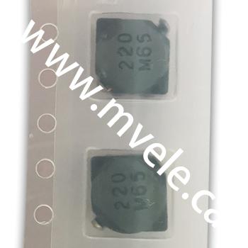 CDRH6D28-220NC