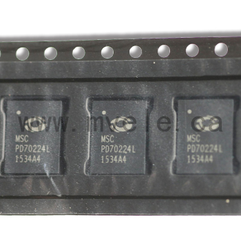 PD70224LILQ-TR