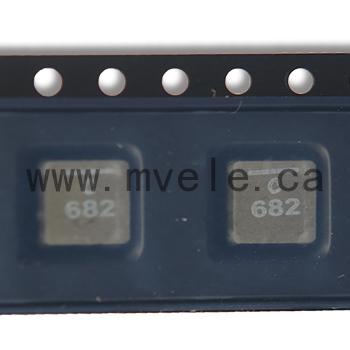 XAL5050-682MEC