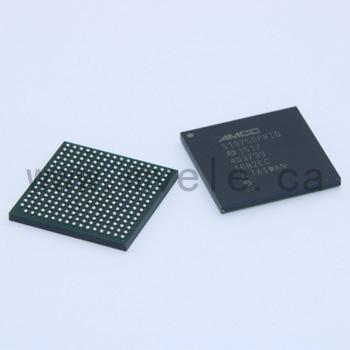S19250PRID