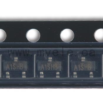 LPM9013B3F