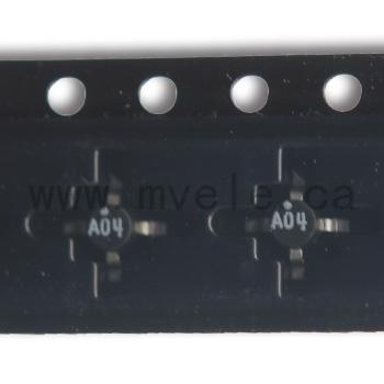 SGA0163Z