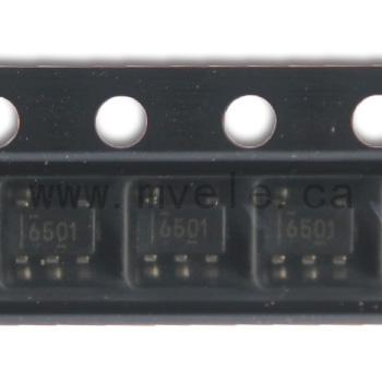 SN6501DBVR