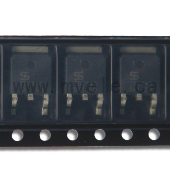 TS2940CP50