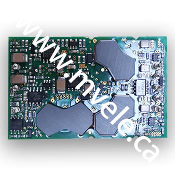PQ60120QTA12NNS-G